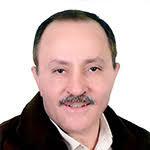 Nasrat Habib